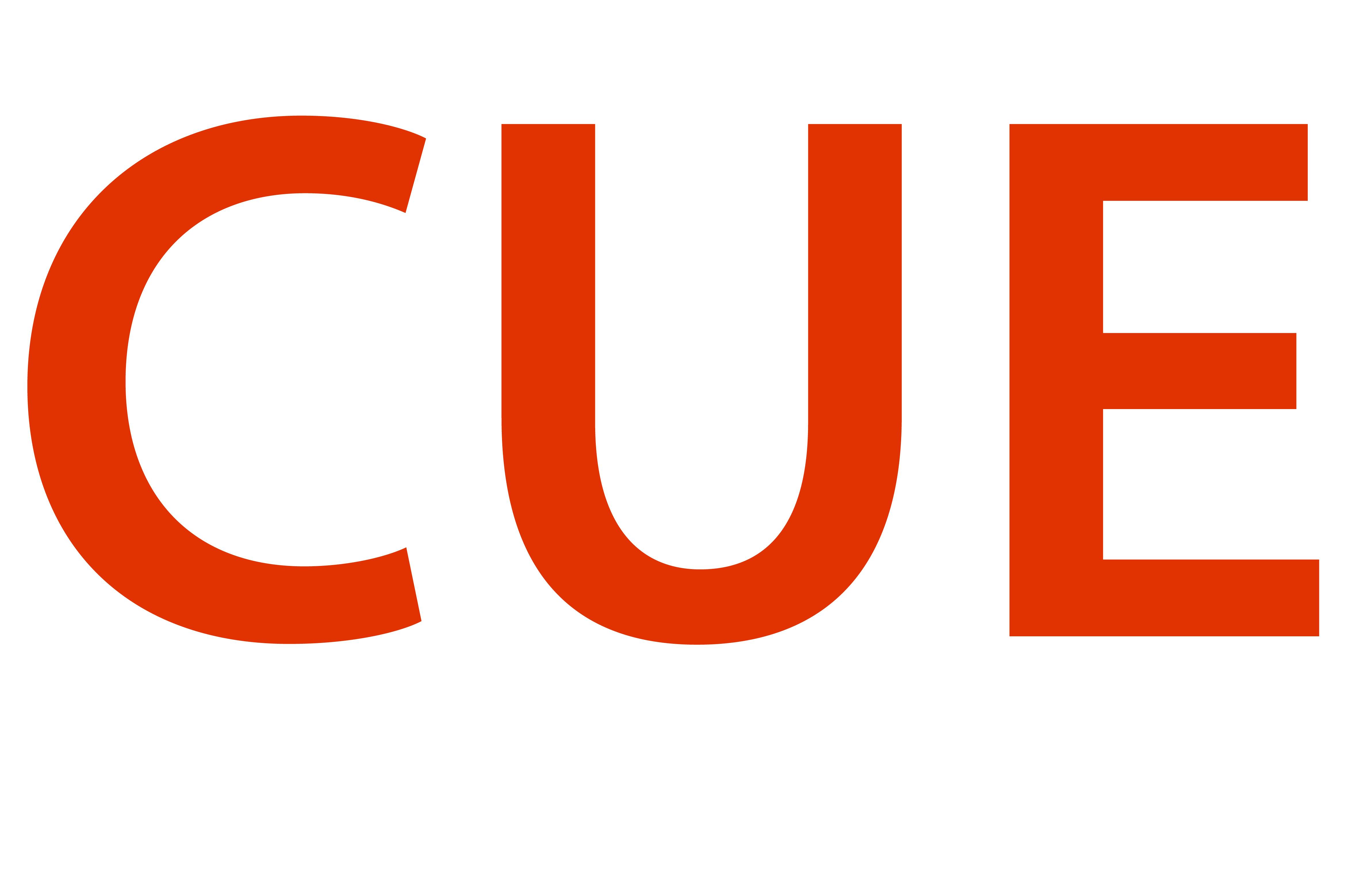 CUE-Support